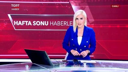 Türk Bayrağını Görünce Dayanamadı | Temizlik İşçisinin Bayrak Hassasiyeti