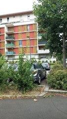 Grenoble 2021  #France  (18)