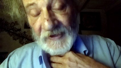 Dario Franceschini pensa al Quirinale