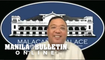 'Why avoid gov't audit if you're not hiding anything?,' Roque asks Gordon