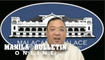 'Only Duterte can fire me', says Roque, as IATF mulls legal action vs. persons who leaked info