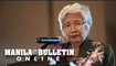 Opening of SY 2021-2022 is a celebration of 'sweet smell of success' – Briones