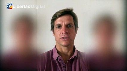 """El Juli manda su """"más sentido reconocimiento"""" a Elia Rodríguez en un vídeo homenaje"""