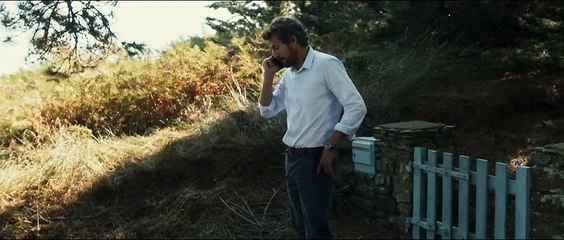 LUI : Bande annonce du film de Guillaume Canet - Bulles de Culture