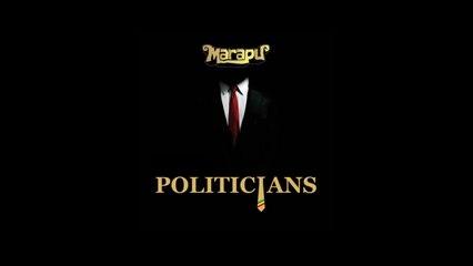 Marapu - Politicians