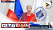 DepEd, pormal nang binuksan ang blended learning para sa  SY 2021-2022; Pres. Duterte, nagpaabot ng pagbati