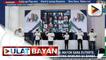 Hugpong Para Kay Sara, uymaasang magbabago ang isip ni Pres. Duterte na tumakbong VP sa 2022 Elections