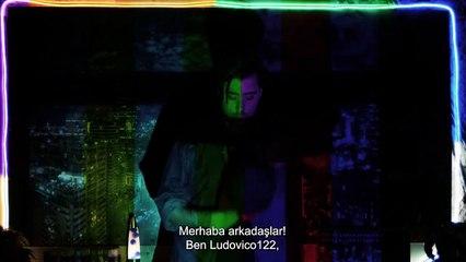 Karanlıktaki Çığlık Fragman