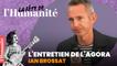 Ian Brossat : « Les 500 plus grosses fortunes françaises ont vu leur patrimoine doubler en 5 ans »