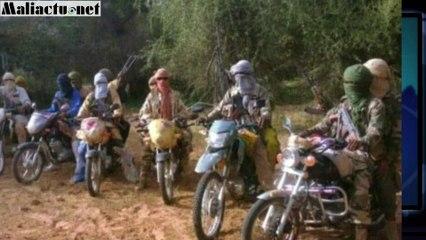 Mali : l'actualité du jour en Bambara Lundi 13 Septembre 2021