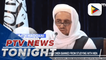 New Taliban rule: Afghan women banned from studying with men; Many Afghans unable to work or attend school in US; America pauses to remember 9/11 attacks; North Korea tests new 'long-range cruise missile'   via Meg Luna