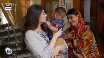 Pardes Last Episode   Presented by Surf Excel   13th Sep 2021