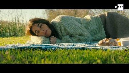 """Tráiler de la película """"El lodo"""", de Iñaki Sánchez Arrieta, protagonizada por Raúl Arévalo y Paz Vega. Estreno en cines el 29 de octubre"""