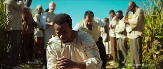 """Tráiler de la película religiosa """"Claret"""", de Pablo Moreno, con Antonio Reyes, Alba Recondo, Carlos Cañas, Assumpta Serna"""