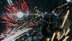 Trailer de Project Eve