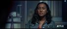 Jemand ist in deinem Haus - Trailer (Deutsch) HD