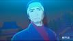 Bright Samurai Soul - Trailer (Deutsch) HD