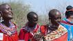 Pueblos indígenas: la riqueza de la diversidad