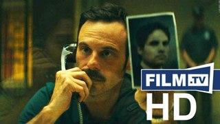 Narcos Mexico Trailer Season 3 Englisch English (2021)