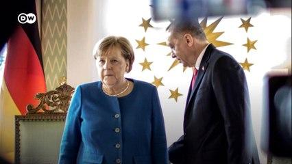 Merkel sonrası Türkiye-Almanya ilişkileri nasıl şekillenecek?