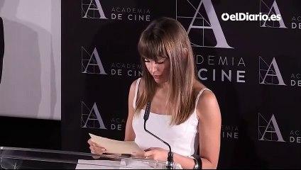 'Madres paralelas', 'El buen patrón' y 'Mediterráneo', preseleccionadas para los Oscar 2022