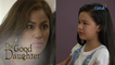 The Good Daughter: Julia's fondness for Bea | Episode 35