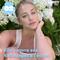 Lili Reinhart : 10 trucs à savoir sur la star de Riverdale