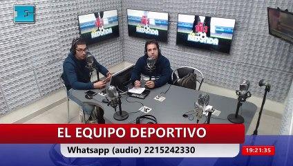 FM La Redonda (789)