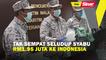 Tak sempat seludup syabu RM1.95 juta ke Indonesia