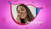 En Boca de Todos: ¿Qué estará pasando entre Luciana Fuster y Patricio Parodi?