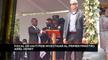 teleSUR Noticias 17:30 14-09:  Autoridad de Justicia solicita investigar a Primer Ministro de Haití
