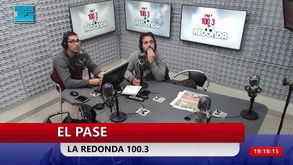 FM La Redonda (783)