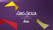 Il Giro di Sicilia 2021 | The Route
