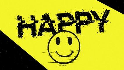 Felix Jaehn - Happy