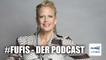 Barbara Schöneberger & endlich wieder echte Promis beim Deutschen Fernsehpreis 2021 - FUFIS Podcast