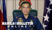 All set for granular lockdown, alert level system — PNP