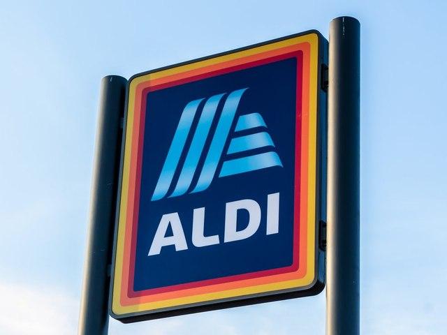 Aldi bietet günstige Tickets für Bahnreisende an