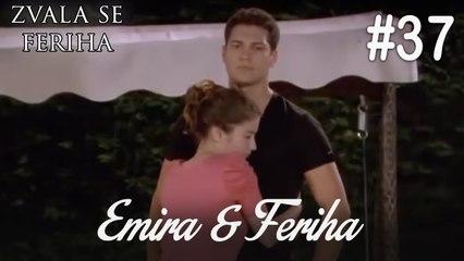 Emira & Feriha #37