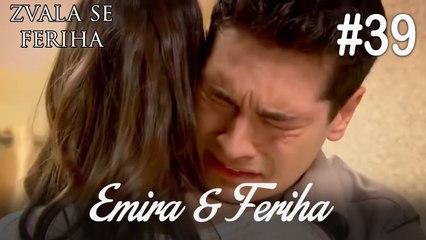 Emira & Feriha #39