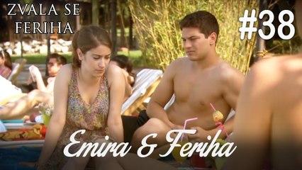 Emira & Feriha #38