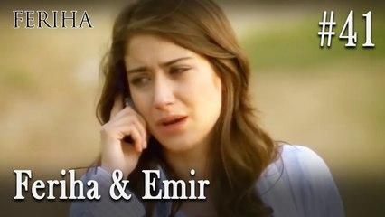 Feriha & Emir #41