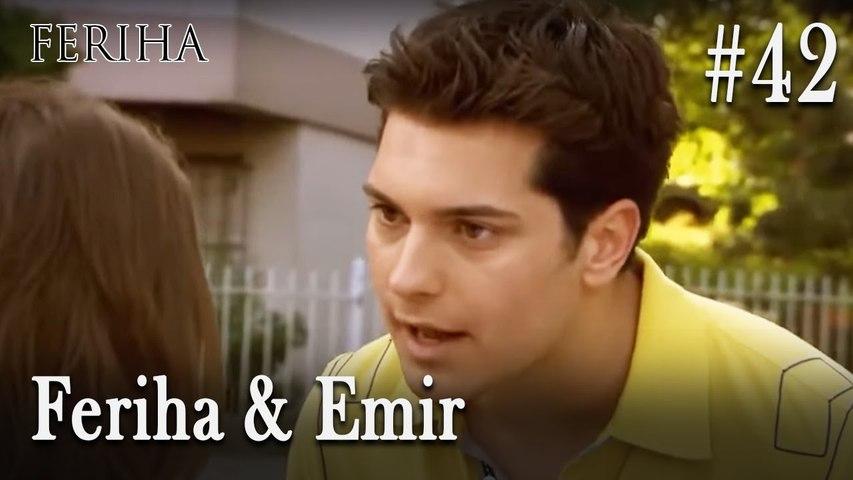 Feriha & Emir #42