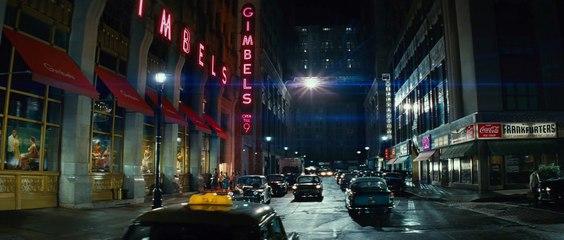 West Side Story trailer - Steven Spielberg