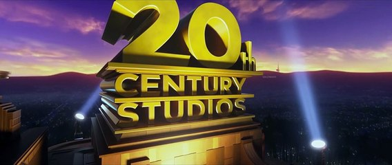 West Side Story - Trailer