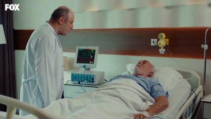 Muhsin aşkını itiraf etti! - Mucize Doktor 60. Bölüm
