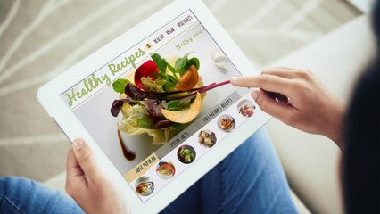 How to Tell If the Health and Nutrition Information You're Reading Online is Actually True
