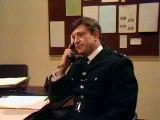 Softly Softly Task Force S01E01