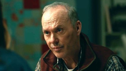 Dopesick on Hulu with Michael Keaton | Official Trailer