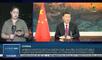 Gobierno chino asegura que EE.UU. puede cooperar para beneficios de ambos países