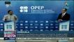 Edición Central 15-09: Secretario de la OPEP reconoce labor de Venezuela